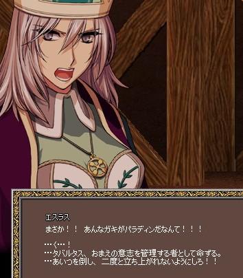 mabinogi_2009_06_20_304.jpg