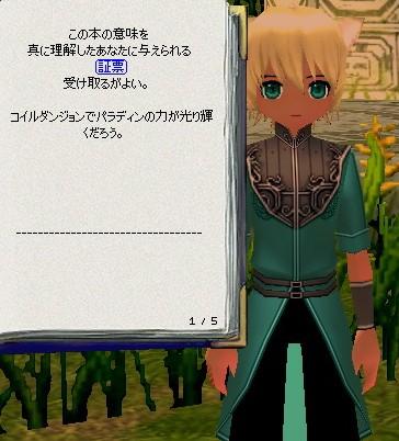 mabinogi_2009_06_25_002.jpg