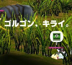 mabinogi_2009_06_29_013.jpg