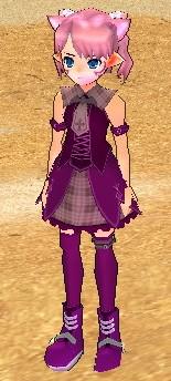mabinogi_2009_07_14_020.jpg