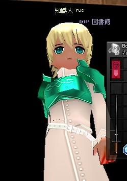 mabinogi_2009_07_14_023.jpg