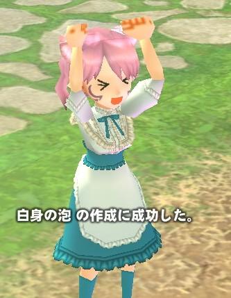 mabinogi_2010_02_09_013.jpg