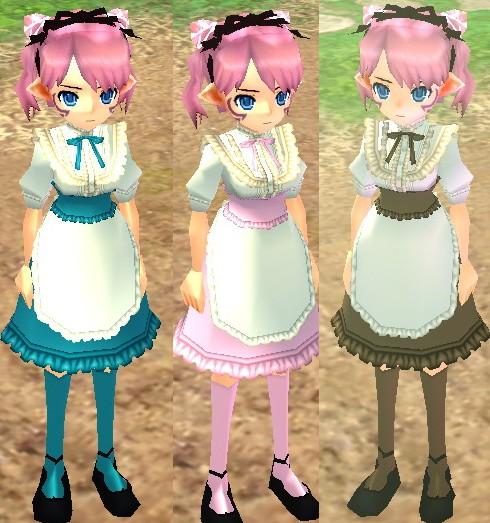 mabinogi_2010_02_14_006.jpg