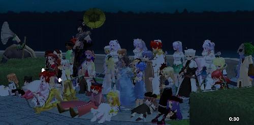 mabinogi_2010_03_05_009.jpg