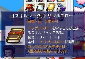 Maple100129_223156.jpg