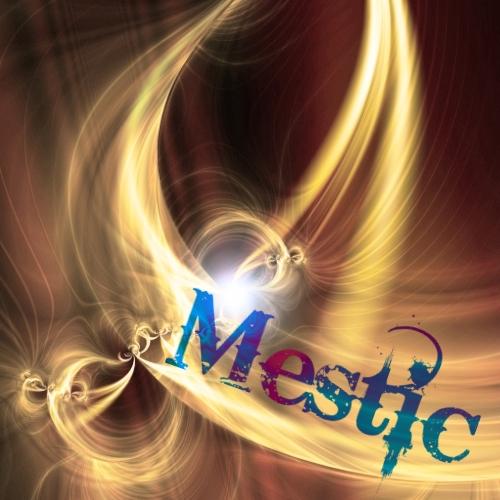 Mestic.jpg