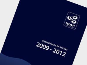 RRS2009-2012_360.jpg