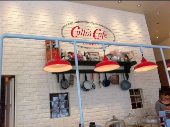 cathscafe20120412 (3)