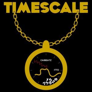 Timescale-300x300.jpg