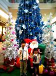 イオンクリスマス_convert_20091206232237