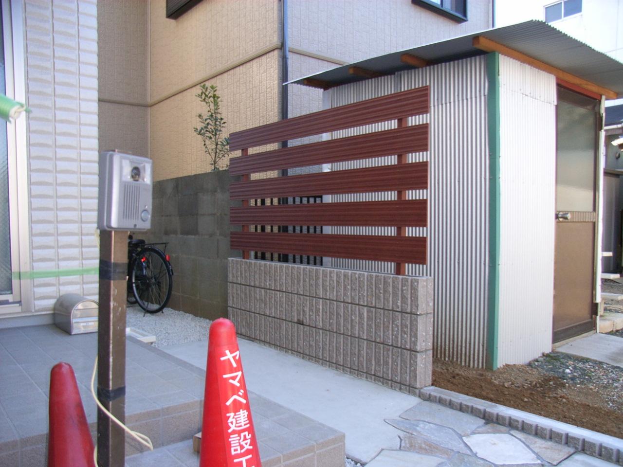 20091219 002