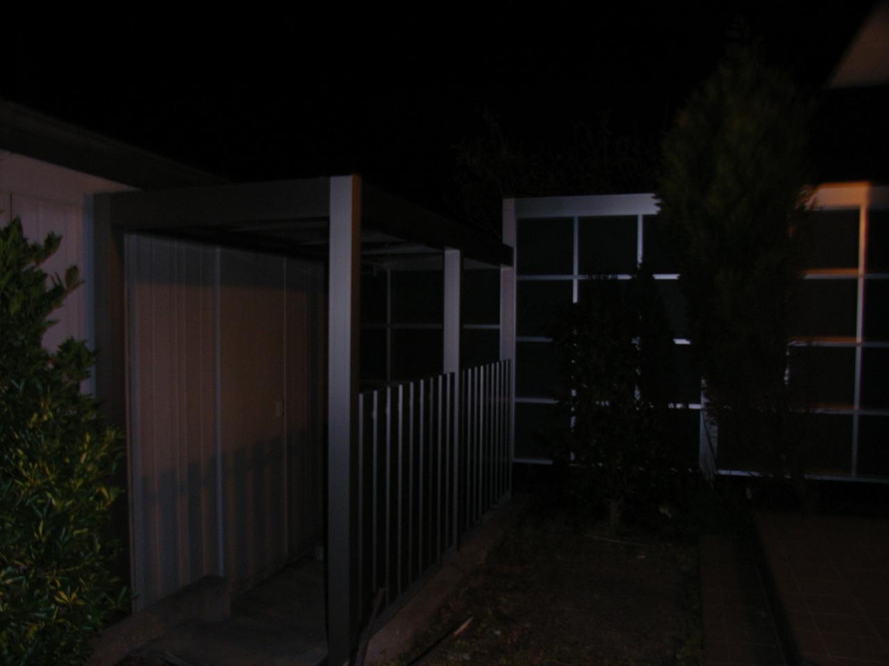 20091225 003