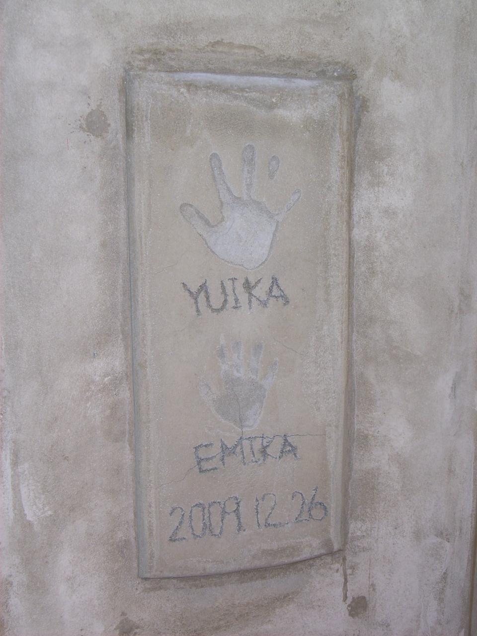 20091229 006