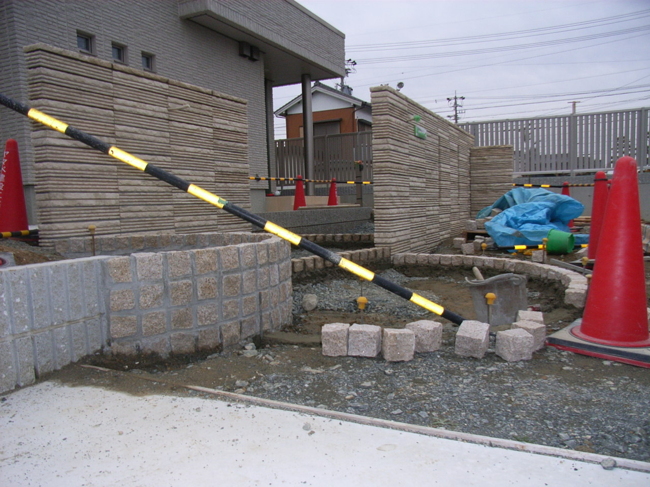 20100217 002