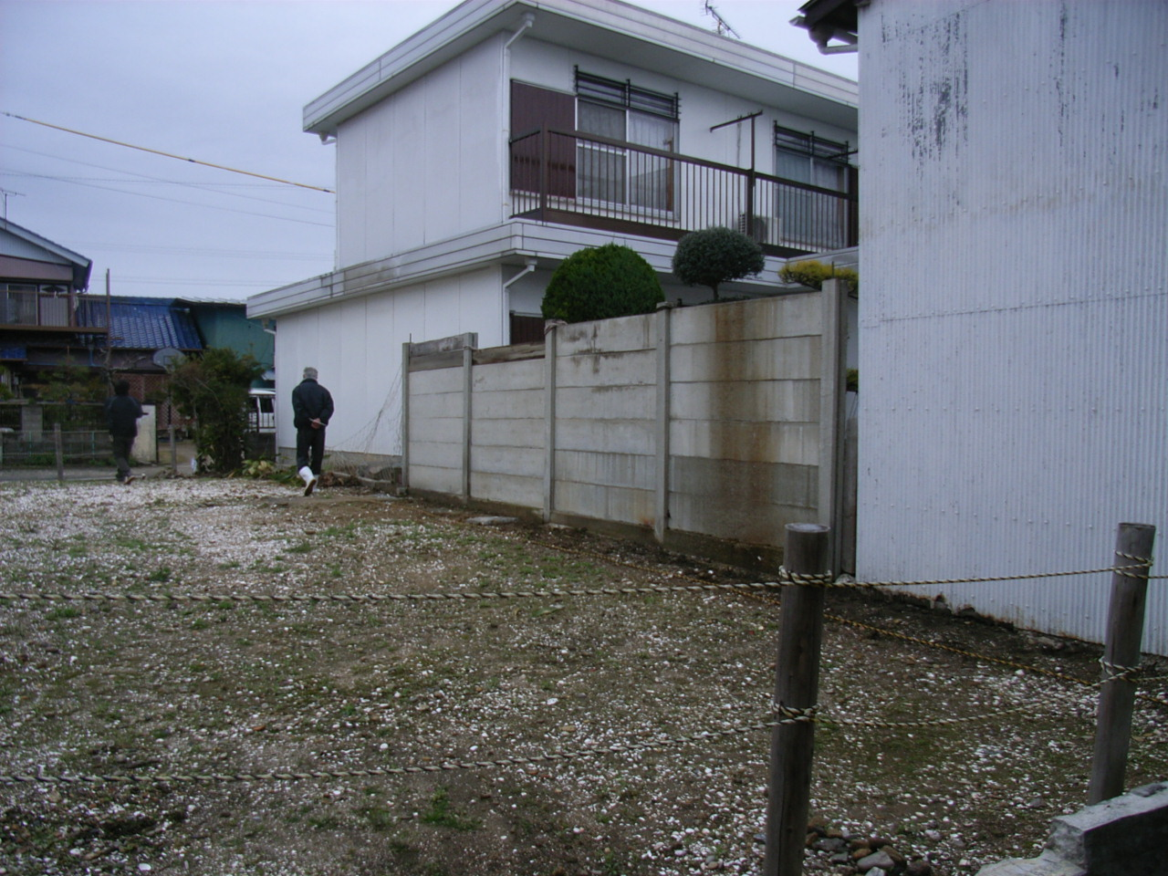 20100309 001