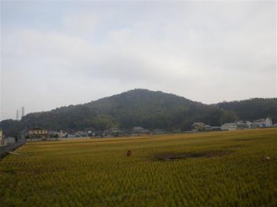 2009-12-24-000.jpg