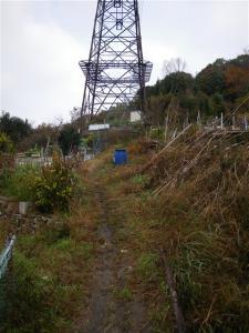 2009-12-24-009.jpg