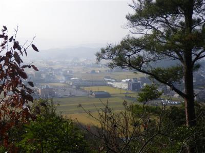 2009-12-24-025.jpg