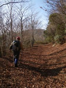 2009-12-27-054.jpg
