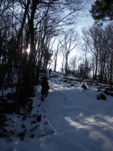 2009-12-27-061.jpg