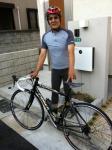 写真自転車
