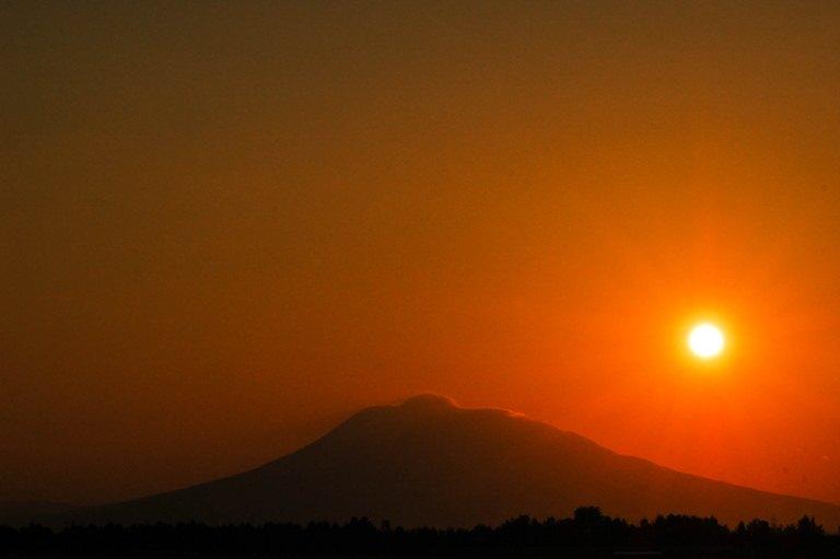 20100819-岩木山