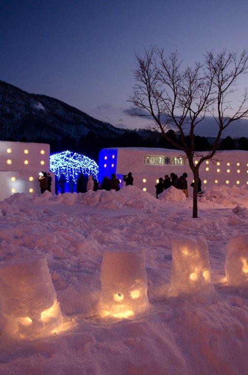 20110205-十和田湖冬物語