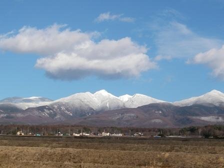 八ヶ岳0107-2