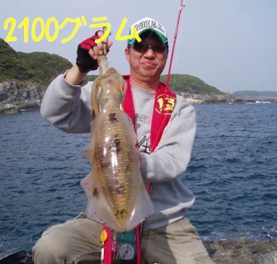 006_convert_20110419101649.jpg