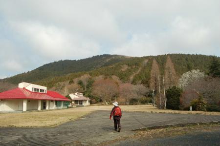 吾国山を見る5