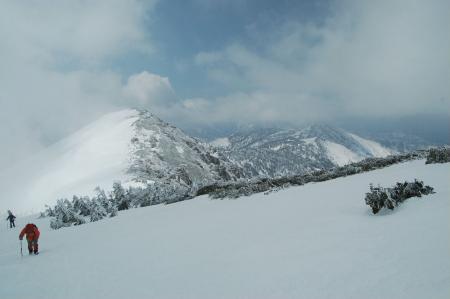 11小至仏山