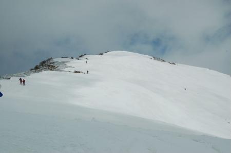 12至仏山