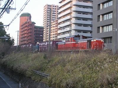 1700 (1)