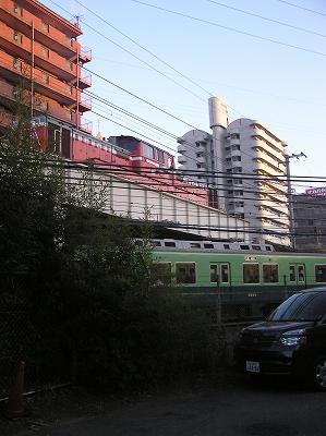1700 (2)