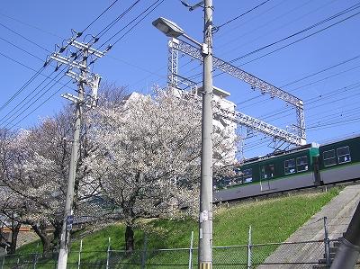 城東貨物線36(京阪あり) 005