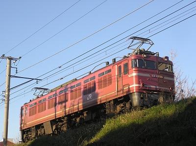城東貨物線36(京阪あり) 007