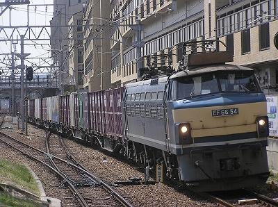 s-鉄道旅行 2011年4月17日 京橋→芦屋→島本→南草津→塚本→新大阪→京橋 004