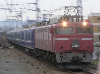 s-鉄道旅行 2011年4月17日 京橋→芦屋→島本→南草津→塚本→新大阪→京橋 030