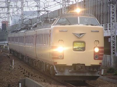 s-鉄道旅行 2011年4月17日 京橋→芦屋→島本→南草津→塚本→新大阪→京橋 022