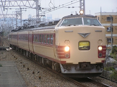 s-鉄道旅行 2011年4月17日 京橋→芦屋→島本→南草津→塚本→新大阪→京橋 024