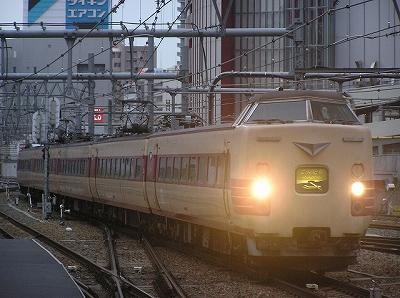 s-鉄道旅行 2011年4月17日 京橋→芦屋→島本→南草津→塚本→新大阪→京橋 032