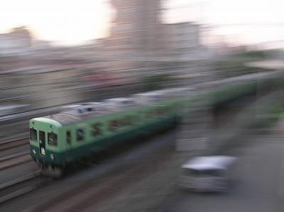 s-京阪141 012
