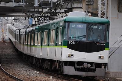 京阪251 002