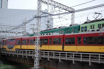 京阪251 014