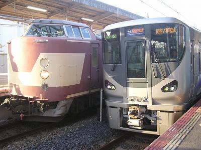 hanwakumokumo (1)