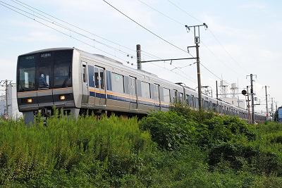 城東貨物線49 002