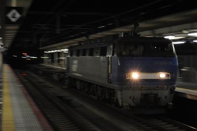 df (12)
