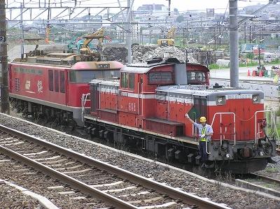 DD51-1027.jpg