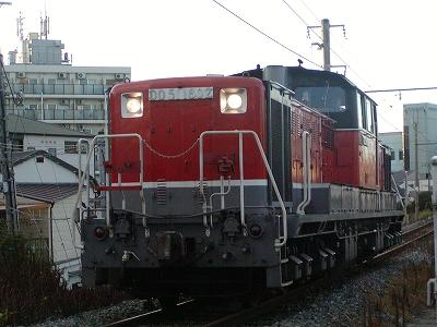 DD51-1802.jpg