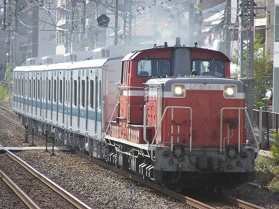 DD51-833.jpg